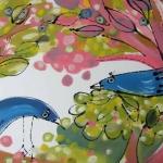 two-birds2