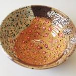 1-orange-bowl
