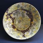 2-large-bowl
