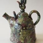 teapot-2