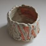 teabowl-4